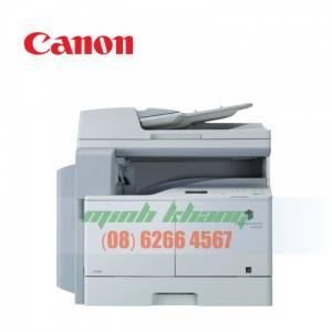 Máy photocopy văn phòng Canon iR 2004N full option
