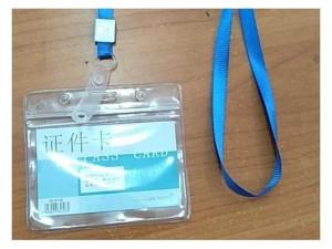 Sỉ lẻ thẻ đeo, dây đeo thẻ giá tốt