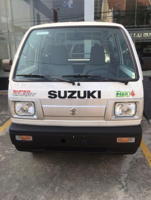 Xe tải van 500Kg. Chạy được giờ cấm vào Thành Phố.