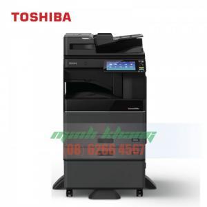Máy photocopy trường học, văn phòng Toshiba 2508A