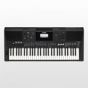 Địa chỉ bán đàn Organ Yamaha PSR-E463 chính hãng tại Hà Nội