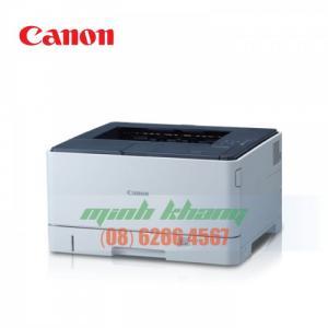 Máy in A3 qua mạng Canon 8100n