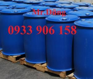 Bán chất tẩy tửa Las tại đồng nai-Tìm mua hóa chất Las tại Đồng Nai