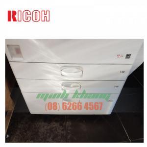 Máy photocopy văn phòng Ricoh MP 4002