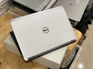 Laptop Dell Ultrabook E7440, i5 4300u 4G 500G Đèn phím Đẹp KENG GIÁ SIÊU RẺ
