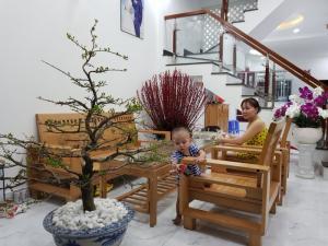Bán nhà Đường 22, P. Linh Đông - Chủ nhà di chuyển chỗ ở
