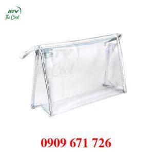 In túi nhựa pvc giá rẻ quận12, sản xuất túi nhựa theo yêu cầu