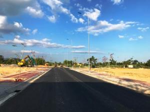 2018-12-13 14:24:13 Cần bán cặp đất khu k1 đường Cao Bá Quát 1,260,000,000