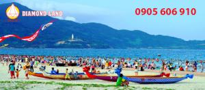2018-12-13 14:18:22  3  Bán đất VIP đường Võ Văn Kiệt,Đà Nẵng 460m2,1200 m2 giá hợp lý. 210,000,000