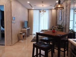 2018-12-13 14:26:18  4  Dự án VistaRiverside – ngay cầu Phú Long 1 – Ven sông Sài gòn – 2 mặt tiền đường lớn 740,000,000