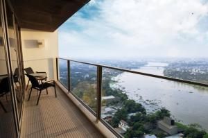 2018-12-13 14:26:18 Dự án VistaRiverside – ngay cầu Phú Long 1 – Ven sông Sài gòn – 2 mặt tiền đường lớn 740,000,000