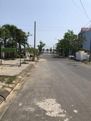 2018-12-13 14:22:17 Chính Chủ Cần Bán lô đất biển Đông Hải, Ngũ Hành Sơn, Đà Nẵng. 4,500,000,000