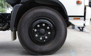 2018-12-13 14:29:05  2 Xe tải Hino FL 15 tấn thùng bảo ôn, trả trước 100 triệu có xe giao ngay - Gọi 0978015468 (MrGiang 24/24) Xe tải Hino FL 15 tấn thùng bảo ôn, trả trước 100 triệu có xe giao ngay 800,000,000