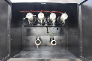 2018-12-13 14:38:52  8 Xe bồn chở xăng dầu Hino FL 19 khối - Gọi 0978015468 (MrGiang 24/24) Xe bồn chở xăng dầu Hino FL 19 khối 850,000,000