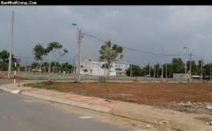 2018-12-13 14:31:46  2  Bán gấp đất nền trung tâm Phú Quốc giá rẻ SHR sang tên ngay 1,300,000,000