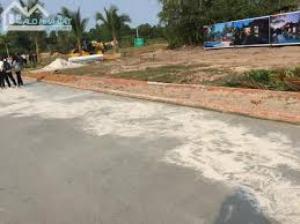 2018-12-13 14:31:46  3  Bán gấp đất nền trung tâm Phú Quốc giá rẻ SHR sang tên ngay 1,300,000,000