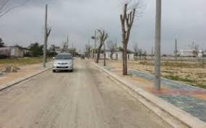 2018-12-13 14:31:46  4  Bán gấp đất nền trung tâm Phú Quốc giá rẻ SHR sang tên ngay 1,300,000,000