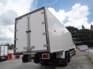 2018-12-13 14:56:27  2 Xe tải Hino FL 15 tấn thùng đông lạnh, trả trước 150 triệu giao xe ngay - Gọi 0978015468 (MrGiang 24/24) Xe tải Hino FL 15 tấn thùng đông lạnh, trả trước 150 triệu giao xe ngay 850,000,000