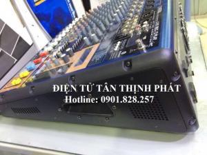 2018-12-13 14:58:22  9 Bàn mixer liền công suất soundcraft PMX-806D 8 line bàn mixer liền công suất soundcraft pmx-806d 7,500,000