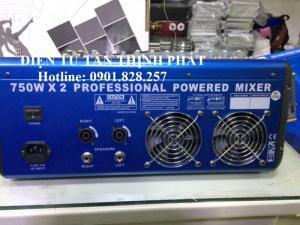 2018-12-13 14:58:22  5 Bàn mixer liền công suất soundcraft PMX-806D 8 line bàn mixer liền công suất soundcraft pmx-806d 7,500,000