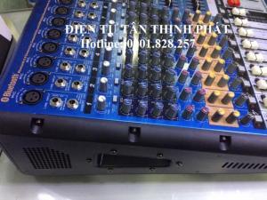 2018-12-13 14:58:22  8 Bàn mixer liền công suất soundcraft PMX-806D 8 line bàn mixer liền công suất soundcraft pmx-806d 7,500,000