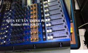 2018-12-13 14:58:22  7 Bàn mixer liền công suất soundcraft PMX-806D 8 line bàn mixer liền công suất soundcraft pmx-806d 7,500,000