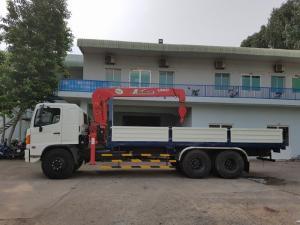 2018-12-13 15:03:04  6 Xe tải Hino FL 15 tấn gắn cẩu Unic 3 tấn - Gọi 0978015468 (MrGiang 24/24) Xe tải Hino FL 15 tấn gắn cẩu Unic 3 tấn 950,000,000