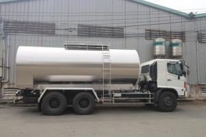 2018-12-13 15:06:14  9 Xe bồn chở sữa, chở dầu thực vật Hino FL 16 khối - Gọi 0978015468 (MrGiang 24/24) Xe bồn chở sữa, chở dầu thực vật Hino FL 16 khối 950,000,000
