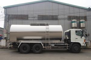 2018-12-13 15:06:14  2 Xe bồn chở sữa, chở dầu thực vật Hino FL 16 khối - Gọi 0978015468 (MrGiang 24/24) Xe bồn chở sữa, chở dầu thực vật Hino FL 16 khối 950,000,000