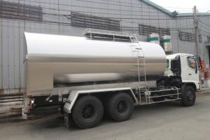 2018-12-13 15:06:14  1 Xe bồn chở sữa, chở dầu thực vật Hino FL 16 khối - Gọi 0978015468 (MrGiang 24/24) Xe bồn chở sữa, chở dầu thực vật Hino FL 16 khối 950,000,000