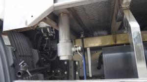 2018-12-13 15:16:27  9 Xe tải Hino FL 16 tấn thùng chở heo, gia súc 3 tầng có bửng nâng hạ - Gọi 0978015468 (MrGiang 24/24) Xe tải Hino FL 16 tấn thùng chở heo, gia súc 3 tầng có bửng nâng hạ 950,000,000