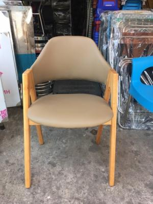 Thanh lý bàn ghế cafe,bàn ghế nhà hàng,ghế chữ A