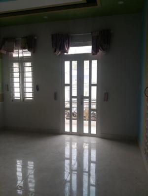 Bán nhà mặt tiền 78 đường số 10 Lê Văn Quới quận Bình Tân