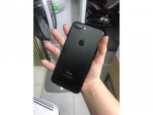 iPhone 7 Plus 256Gb Quốc Tế Đẹp 99%