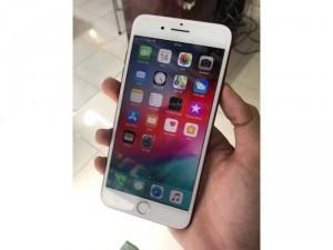 iPhone 7 Plus 256Gb Đỏ Quốc Tế LL/A