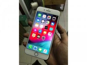iPhone 8 Plus 64Gb Rose Gold Quốc Tế LL/A