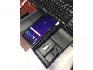 Samsung S9 Plus 128Gb Fullbox Còn Bảo Hành dài