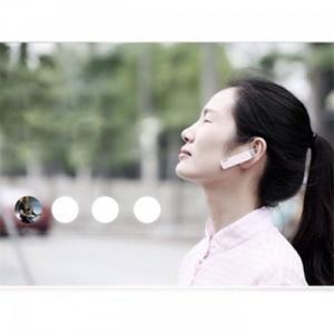 Tai Nghe Bluetooth Remax T9 Chính Hãng