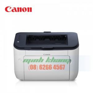 Máy in 2 mặt không dây Canon 6230dw | vncopy.com