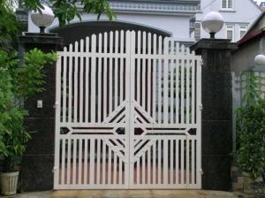 Nhận thi công hoàn thiện căn nhà