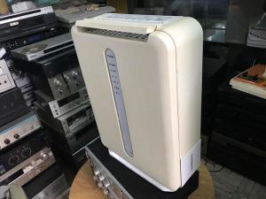 Toshiba RAD- C80DFX - 5 in 1