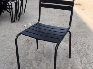 Bàn ghế caffe