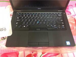 Dell Latitude 5490 i5 thế hệ 8 8g 256g mới 100% chưa xài