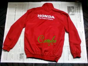 Địa chỉ chuyên sản xuất đồng phục áo khoác gió các loại theo yêu cầu tốt nhất, giá rẻ nhất trên thị trường.