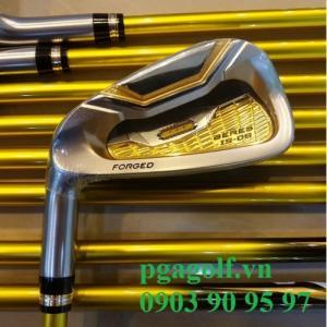 Bộ Gậy Golf Honma 3 Sao Left Hand S-06