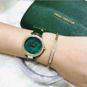Đồng hồ Michael Kors MK2592 made in USA