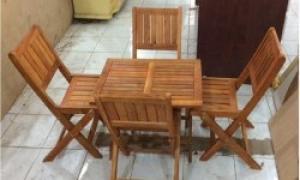 Thanh lý bàn ghế cafe giá rẻ tpHCM, thanh lý bộ bàn ghế cafe đẹp giá rẻ hcm