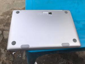 Thanh lý Dell i3 i5 i7 v.v zin nguyên bản hàng chính hãng còn bảo hành