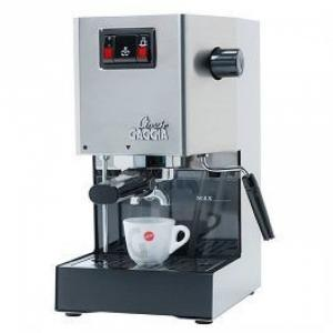 Máy pha cà phê GAGGIA Classic 1 Group.