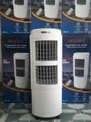 Máy làm mát không khí hơi nước Thái Lan Allfyll AR-2000